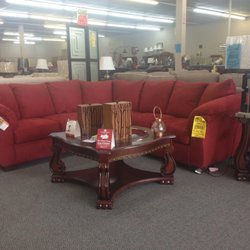 Lee Furniture Home Decor 4120 Raeford Rd Fayetteville Nc Phone Number Yelp