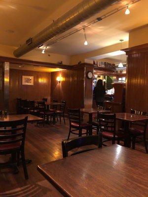 Vietnam Restaurant 160 Photos 407 Reviews Vietnamese