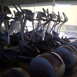 Photos for gimnasio o2 yelp for Gimnasio o2