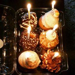 Top 10 Best Birthday Cake Delivery Near Princeton NJ 08540
