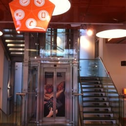 zdjęcia salon orange yelp