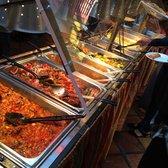 el torito closed order food online 147 photos 292 reviews rh yelp com el torito lunch buffet price el torito buffet price