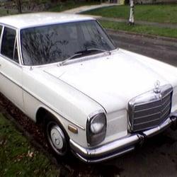 Silver Star Motors Auto Parts Supplies 1727 17th St