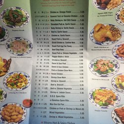 Jade Lee Kitchen Restaurants 2640 Main St Bridgeport CT