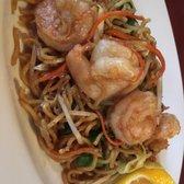 Thai Food Boise Ave