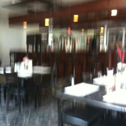 Photo Of Sabina S Diner Llc Waterbury Ct United States Lunch A Little