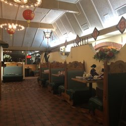 Photo Of King S Restaurant Chehalis Wa United States