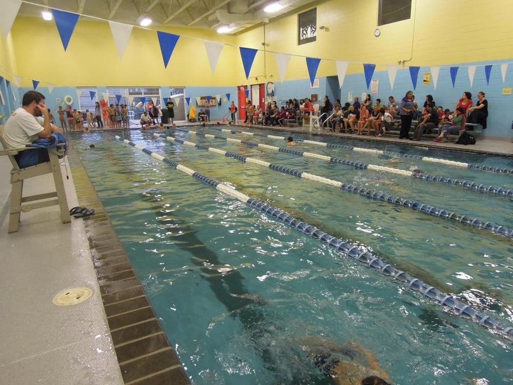 Jcc of middlesex county community centers 1775 oak - Public swimming pools in edison nj ...