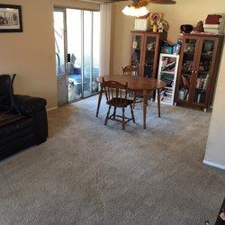Mobile Carpet Amp Floor Cleaning Enterprises 16 Photos