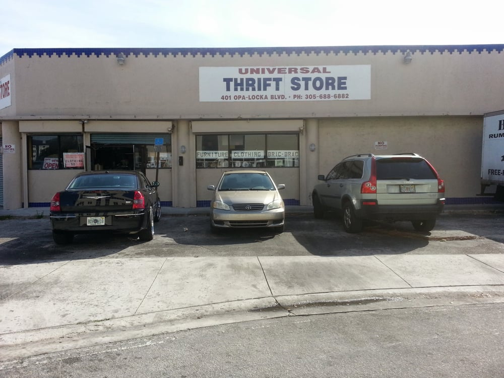 Great Thrift Store Great Prices A Must See Yelp