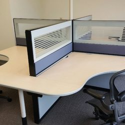 california cubicles finder 42 photos 16 reviews office