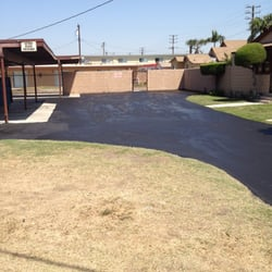 Sanchez Brothers Paving Masonry Concrete 22328