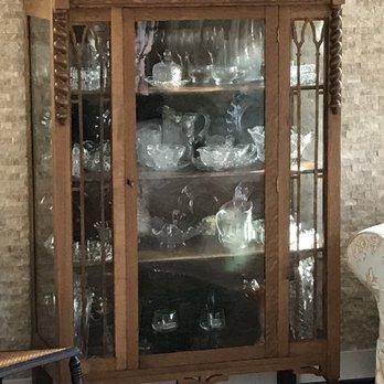 Photo Of Restoration Furniture Repair Waipahu Hi United States