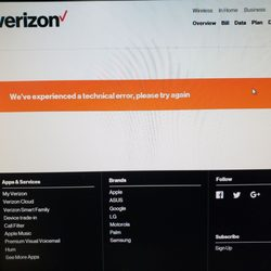 Verizon - 40 Reviews - Mobile Phones - 132 Southcenter Mall