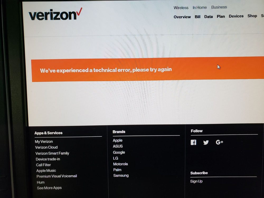 Verizon - 40 Reviews - Mobile Phones - 132 Southcenter Mall