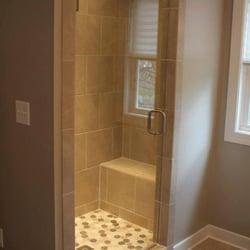 Photo Of Jeter S Carpet Flooring Richmond Va United States