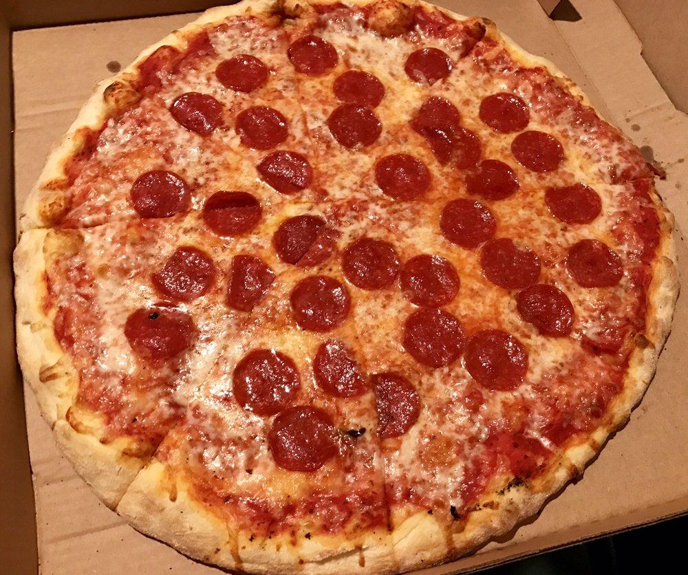 Napoli's Pizzeria
