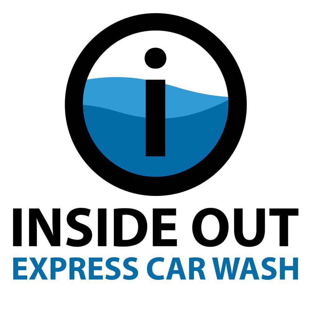 Inside Out Express Car Wash: 777 C St SE, Washington, DC, DC