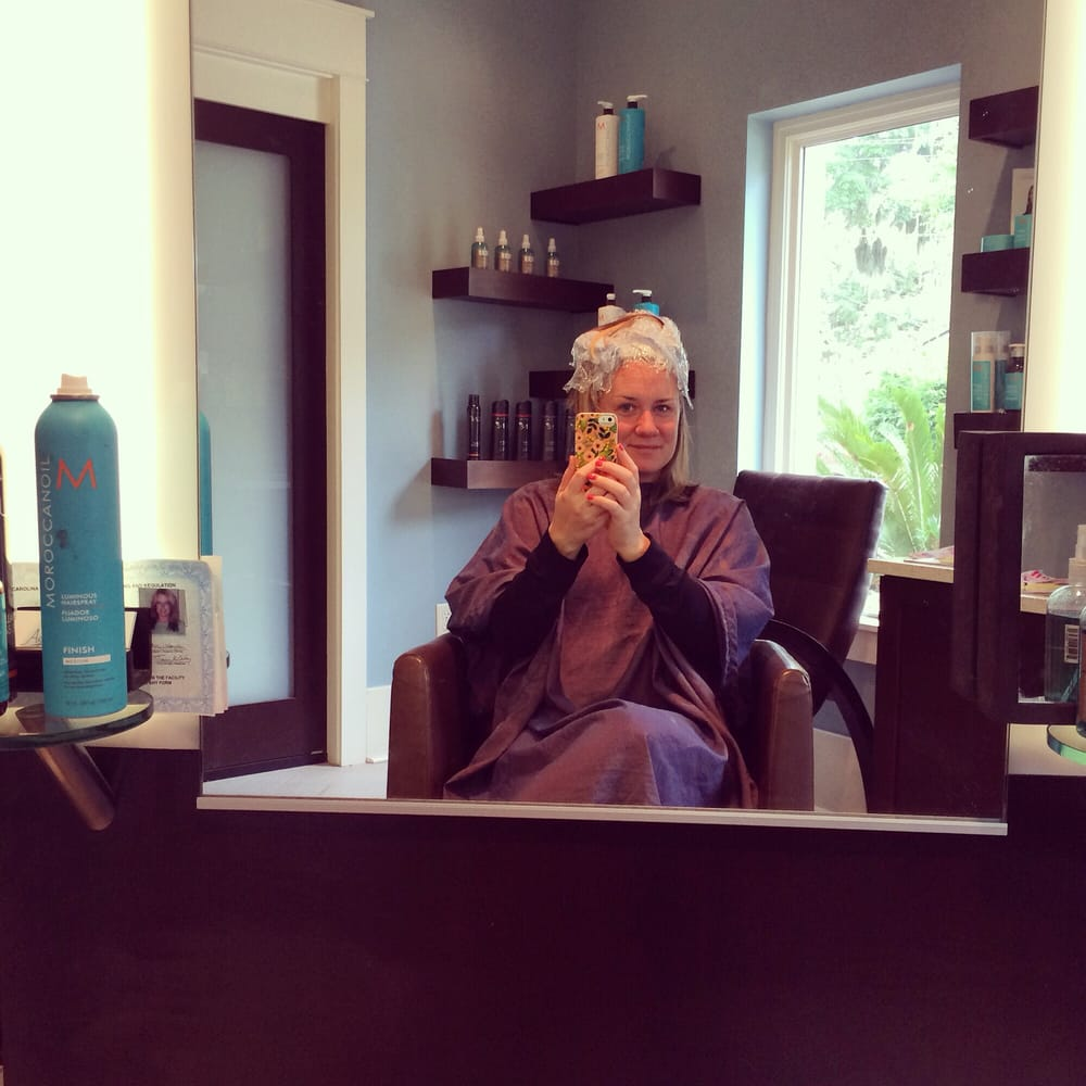 Day Spa Beaufort Sc