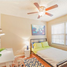 Siena townhomes 15 photos apartments 2102 34th st - Cheap 2 bedroom apartments in lubbock tx ...