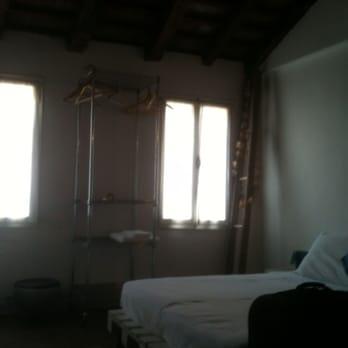 Photo Of 19 Borgo Cavour   Treviso, Italy