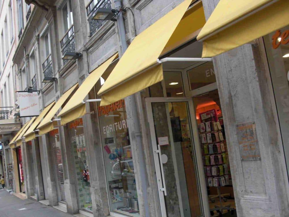 papeterie temps libre papeterie 16 grande rue croix rousse croix rousse lyon num ro de. Black Bedroom Furniture Sets. Home Design Ideas