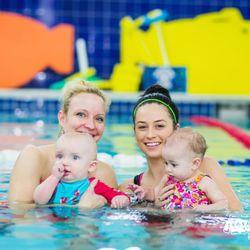 The Best 10 Swimming Lessonsschools Near Manassas Va 20110 Last