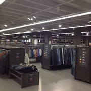 g star outlet,g star raw factory outlet berlin