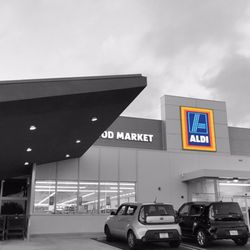 Aldi - 2019 All You Need to Know BEFORE You Go (with Photos) Grocery