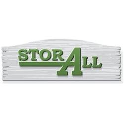 Photo Of Stor All Self Storage Loveland Oh United States