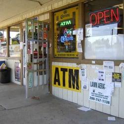 Wilton Store - Convenience Stores - 11030 Wilton Rd, Wilton