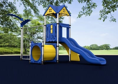 Westmount Playground: 6700 Edward Arab Ave, Halifax, NS
