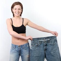 Free weight loss packs