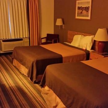 Super 8 motel and ellis island casino free casino games doc european roulette