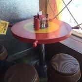 Krustaceo Closed 25 Photos Burgers Calzada Cuauhtémoc 948