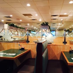 Photo Of China House Buffet Hanover Township Pa United States