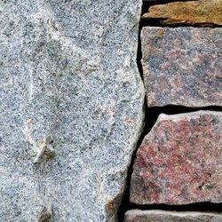 Photo Of Lyngso Garden Materials   San Carlos, CA, United States. Wall Rocks