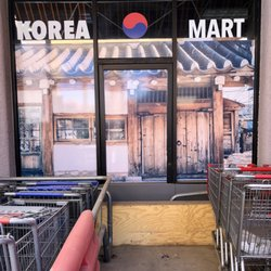 Korea Mart 119 Photos 22 Reviews International Grocery 1350 S Longmore Mesa Az Yelp