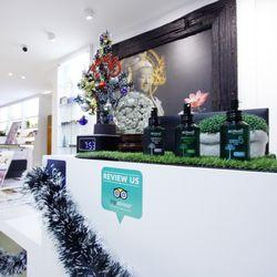 Eco Wellness Sanctuary - 52 Photos - Massage - 8, Jalan Jasmin 8/KS6
