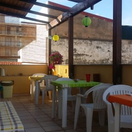 B&B Jamba - Bed & Breakfast - Via Pais 5, Alghero, Sassari, Italy ...