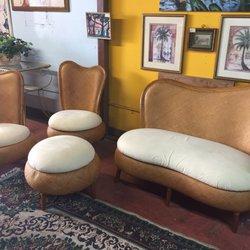 Maui Family Furniture 22 Photos Furniture Stores 1000