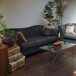 Liquidation Furniture More Tienda De Muebles 101 2771 Simpson Rd R