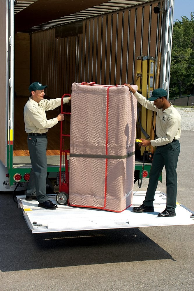 Photos For Sullivan Moving & Storage  Yelp. Stages Of Strategic Management. Lawyers In Corpus Christi Texas. Pasadena City College Canvas Filing S Corp. Internet Providers Fort Wayne Indiana. Auto Insurance Cheap Quotes Epipen On Plane. Best Site To Buy Domain Electrician Naples Fl. Divorce Mediation San Diego Grisham Law Firm. Airman Leadership School Practice Test