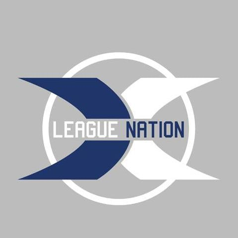 Photo of X League Nation - Los Angeles, CA, United States. www.xleaguenation.org