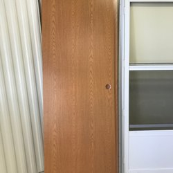 Photo Of Radcliff Mobile Home Supplies   Radcliff, KY, United States. Interior  Doors