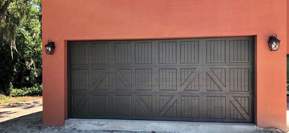 Paradise Garage Doors   35 Photos U0026 14 Reviews   Garage Door ...