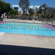 Glassell Park Pool 16 Photos 60 Reviews Swimming Pools 3704 Verdugo Rd Glassell Park