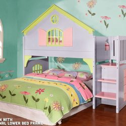 Delicieux Kids Furniture Warehouse   13 Photos   Furniture Stores ...