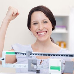 Safflower oil weight loss research article damage the legal