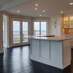 Photo Of Northeast Kitchen And Flooring Center   Johnston, RI, United States